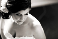 Top 10 wedding photographers in Denver