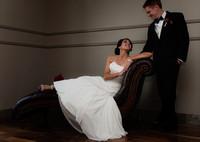 Noah's Event Venue - Westminster, CO Denver Wedding Roger Williams Photographer